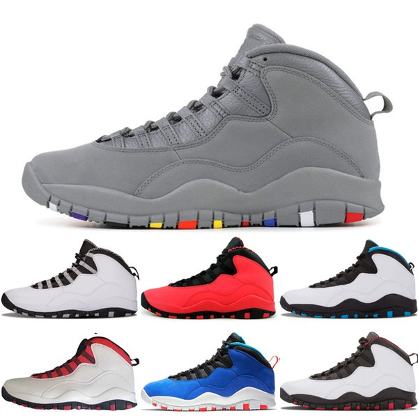 jordan designer shoes