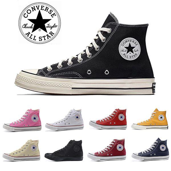 mens converse shoes on sale Online