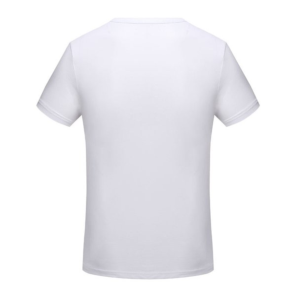 Mens Summer Tees Shirts Shirts Letters Print Breathable Mens Casual Tees Solid Color Men Outdoor T Shirt Size M-3XL