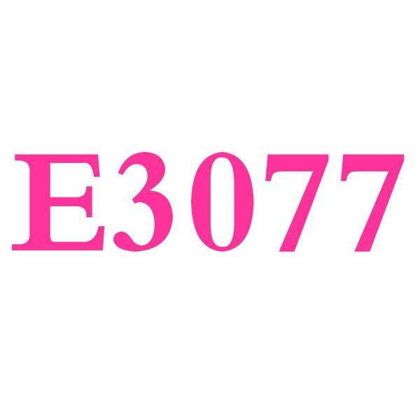 E3077
