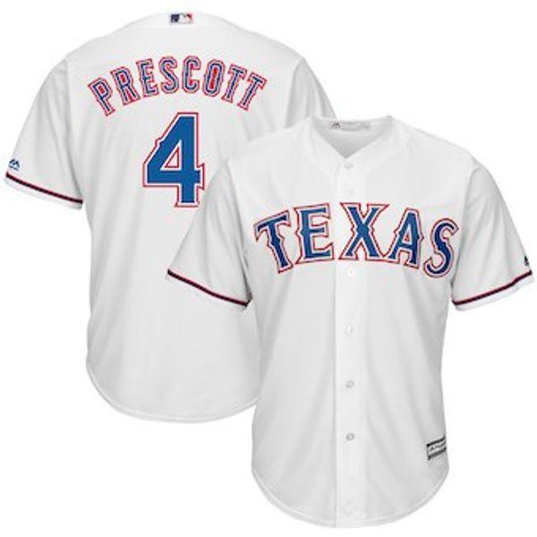 Texas Rangers Sports Champion Mlb Cheap