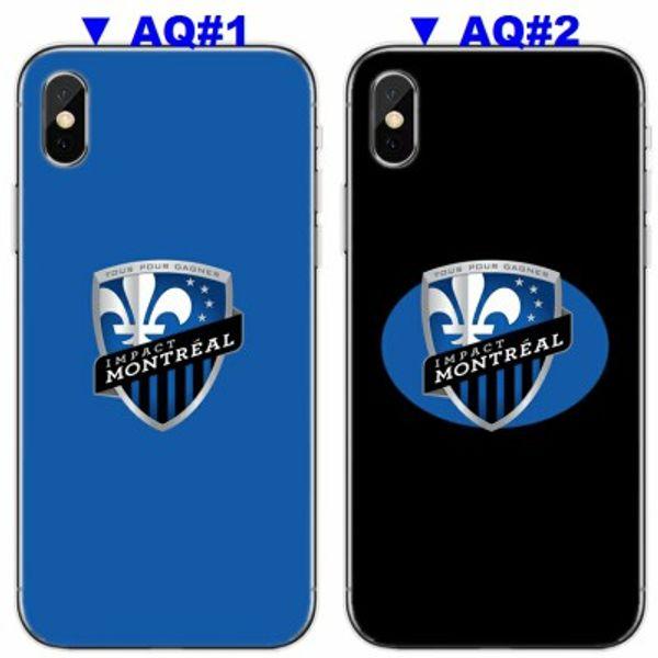 coque iphone 7 montreal