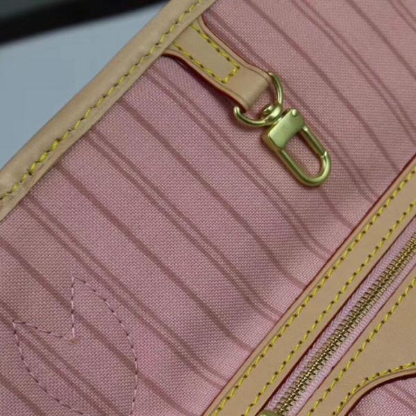 Белая сетка-светло-розовый