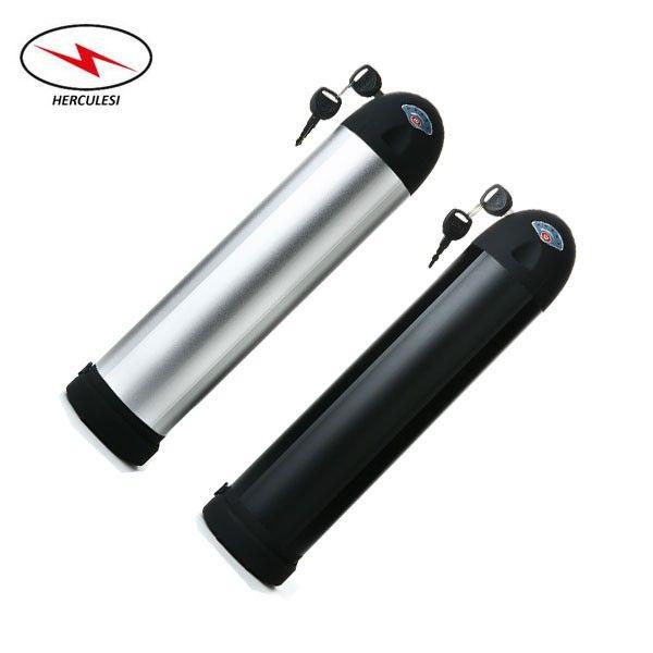 10s4p литий-ионная бутылка Bateria Litio 36V литий-ионная батарея 36V 8Ah электрический велосипед E-Bike аккумулятор с 15A BMS для двигателя 500 Вт