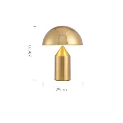 Oro-Small