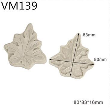 vm139