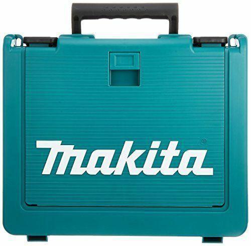 NEW Makita Ts141drgxb перезаряжаемый Soft Impact Driver 18v 6.0ah Черный Япония F / S