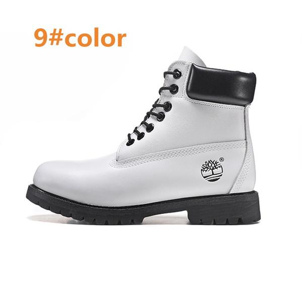 9 # couleur