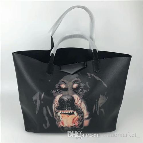 Дизайнер сумки 2019 классический горячей продажи стиль кожа высокого класса кожа топ сумка сумка сцепления плечо сумка хозяйственная сумка