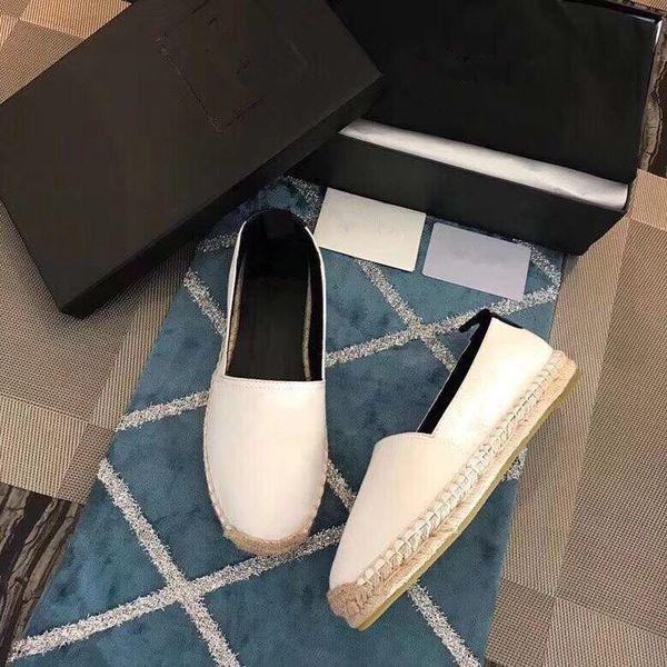2019 nueva marca de moda de lujo importada de alta calidad plana casual lienzo cara plantillas de piel de oveja ligero y cómodo zapatos de mujer