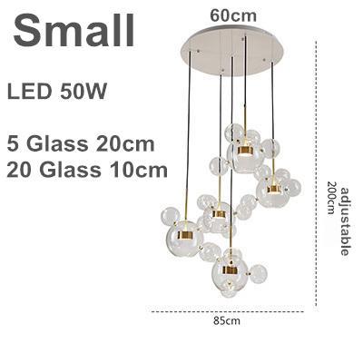 5 Lampada A