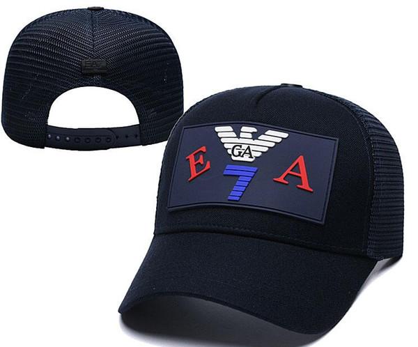 2019 good quality hats adjustable baseball caps classic lady fashion hat summer trucker casquette women causal Golf ball cap free shipping