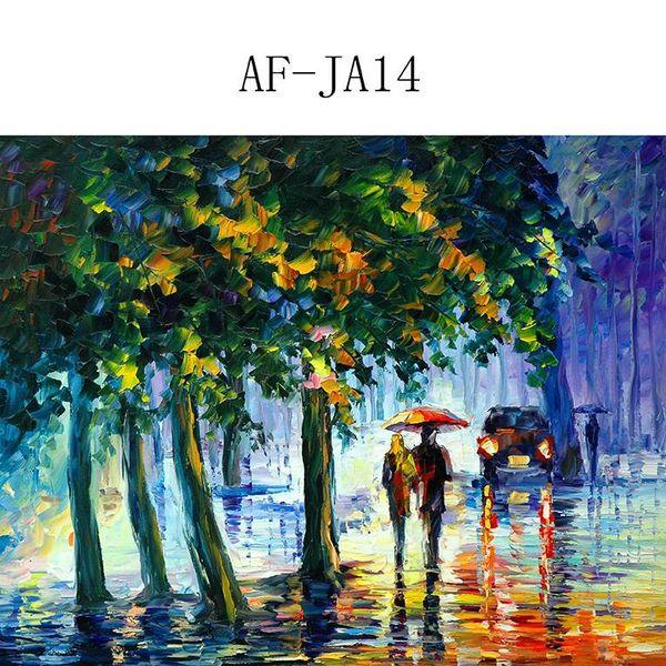 AF-JA14
