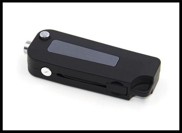 Vape ручка картридж электронная сигарета подогревать моду флипа батарейного картриджа комплекта с USB-зарядное устройство коробки мод мини ручки о Vape испаритель бесплатной доставки