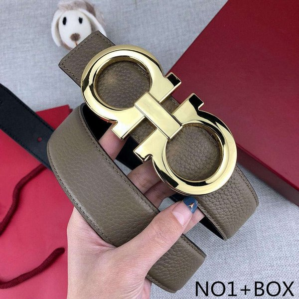 NO1 + BOX