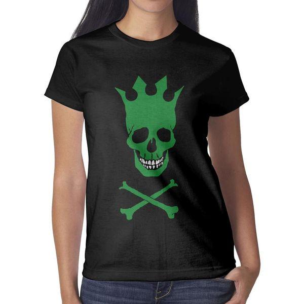 Pearl Jam Green Disease череп черная футболка, футболки, футболки, футболки с принтом винтажные дизайнерские друзья повседневная футболка
