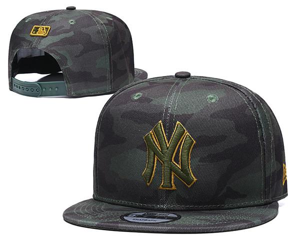 NY Klasik Takım Lacivert Alanında Beyzbol Donatılmış Şapkalar Moda Hip Hop Spor ny Tam Kapalı Tasarım Kapaklar Ucuz Popüler Şapka