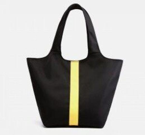 fashion 2019 High Quality women's Backpack famous Backpack Designer lady backpacks Bags Women Men back pack