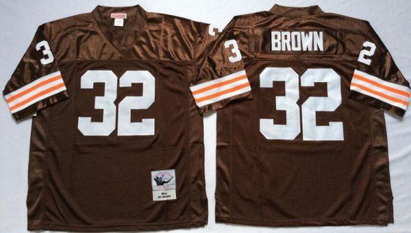 marrón 32