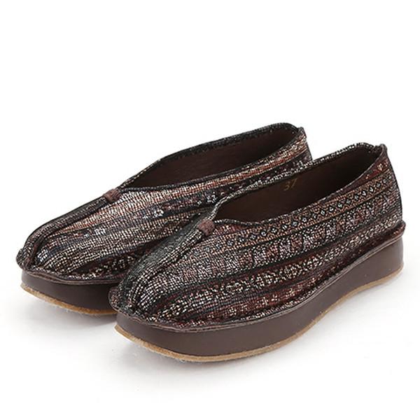 Размер 023 штамповки Стэн Симт повседневная обувь лазерный след любовь глаза цветы тройной белый черный натуральная кожа женские мужские дизайнерские кроссовки
