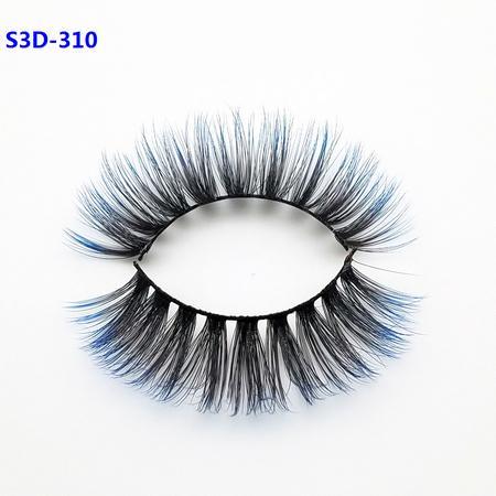 S3D-310