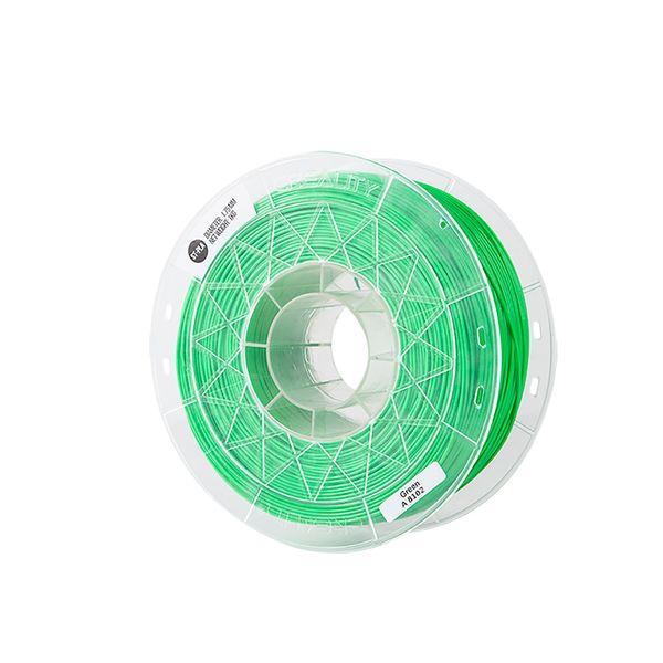 Creality 3D ST-PLA filamento 3mm / 1.75mm Buena dureza y buena resistencia al impacto El modelo puede almacenarse por 6 meses