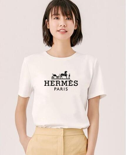 Find Similar 19SS Dickies diseñador camiseta Mujeres Skateboard T shirts para hombre Adolescente de Verano Hiphop Casual Street Tops de manga corta ropa T