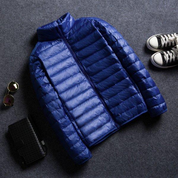 14 어두운 bluebl