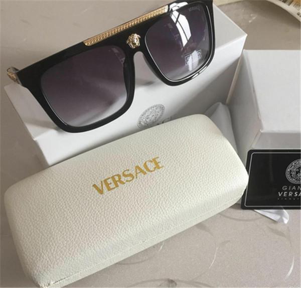 Klassische markensonnenbrille hochwertige polarisierte licht markendesign sonnenbrille luxus sonnenbrille stil sommer womentype blenden farbe cat eye