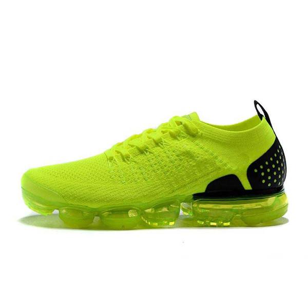 item 17 Volt Verde 40-45