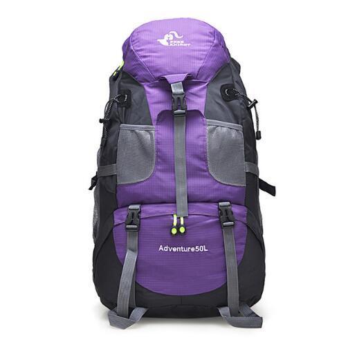 a4_50L púrpura