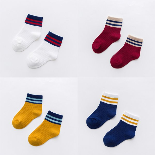 Wholesale Custom designing socks Buy Cheap Design