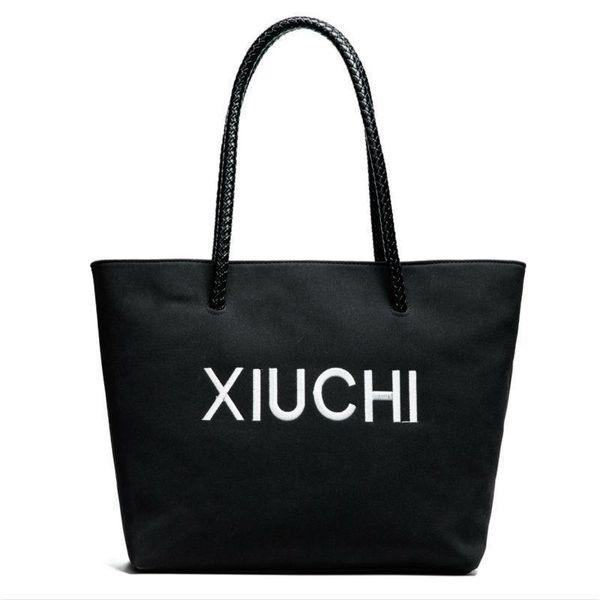 Nice Crossbody Bags For Women Leather Handbags Luxury Handbags Women Bags Designer Letter Printing Shoulder Tote Bag Sac A Main