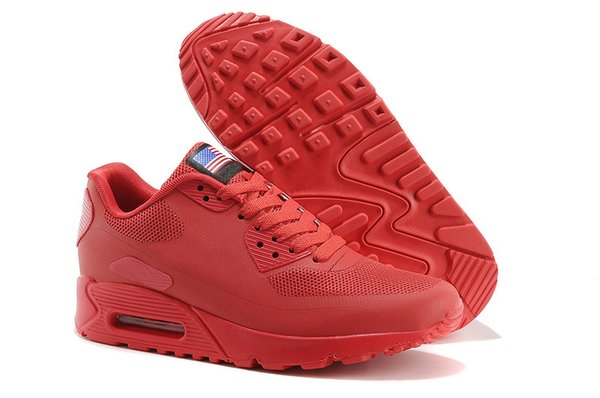 Chaussures Hommes 04