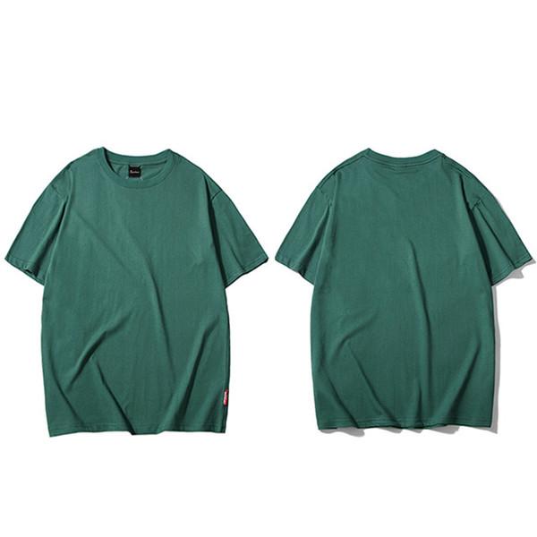 B188001 Зеленый