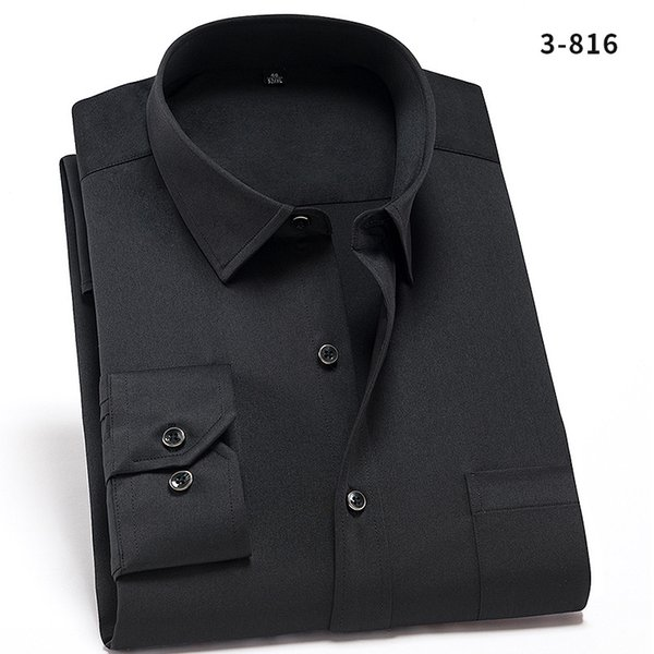 3-816 black shirt