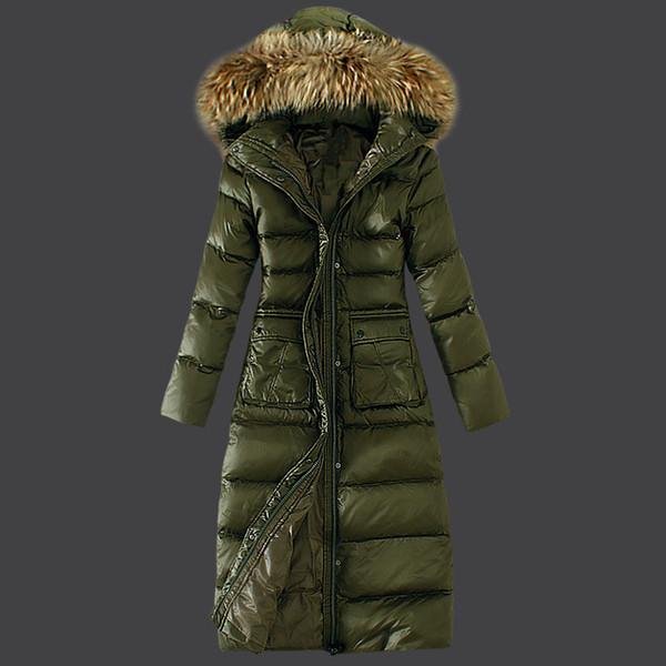bayan ceketi, aşağı ceket, büyük saç yaka, büyük boy, aşağı ceket, uzun pamuklu kız 001A