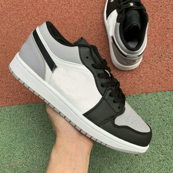 Sapatos 07