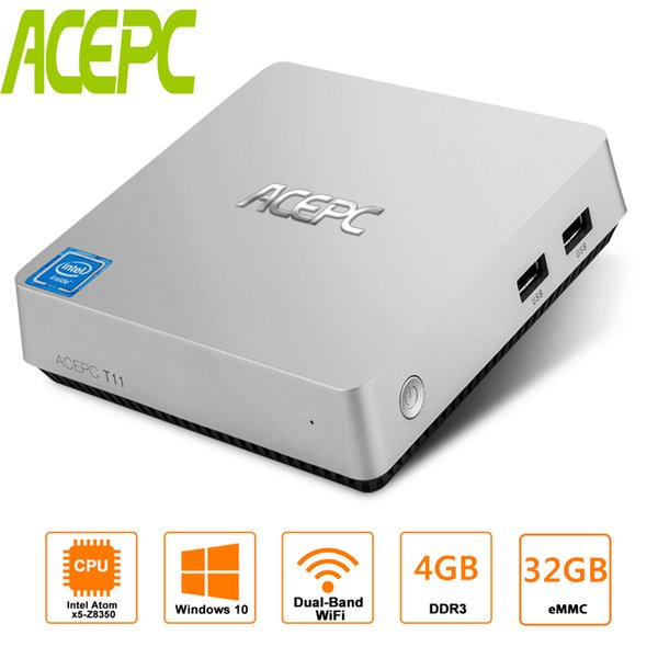 Intel Htpc Suppliers | Best Intel Htpc Manufacturers China