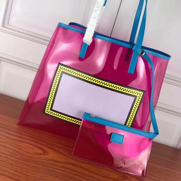 خمر فاخر مصمم حقائب اليد النسائية الكتف قماش عالية الجودة عارضة حقائب الصليب الجسم 2019 أحدث رسول حقائب