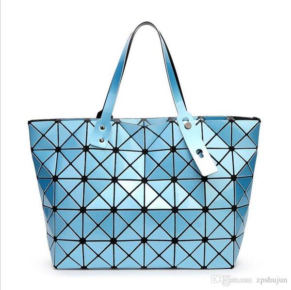 Großhandel Orignal Echtes Leder Mode Berühmte Umhängetasche Tote Designer Handtaschen Presbyopic Einkaufstasche Geldbörse Luxus Umhängetasche Neonoe
