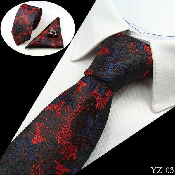 YZ 03