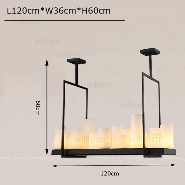 L120cm W36cm * * H60cm