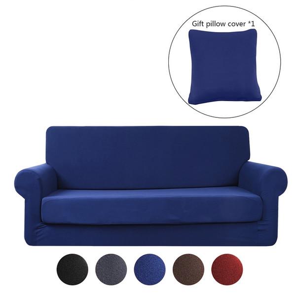 Azul 1 plaza 81-120cm