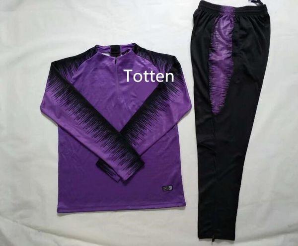 8dc40c1c62 Jersey Sweat Suits Coupons, Promo Codes & Deals 2019   Get Cheap ...