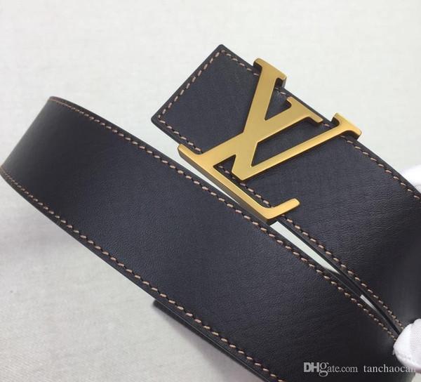 2019 новые мужские и женские брюки случайные спортивные брюки пояса мужская мода высокого качества кожа дизайнер роскошные кожаные быть