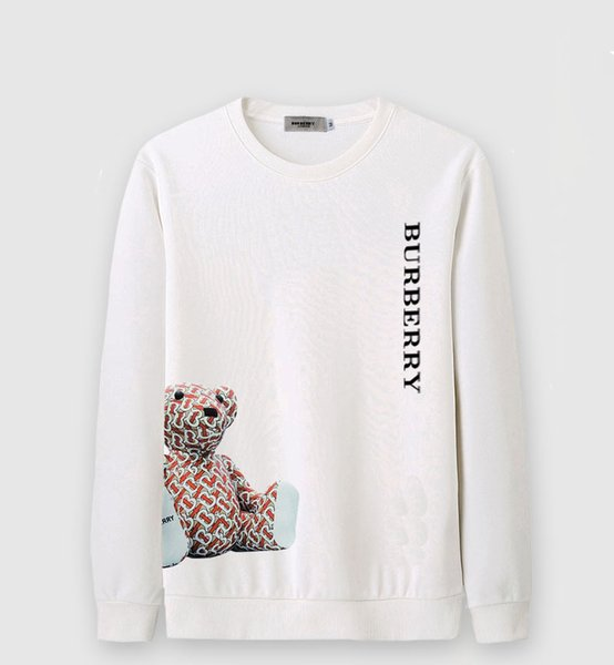 Luxury Letter Print Mens Women Sweatshirts Pullover F Long Sleeves Hoodie Mens Blouse Street Sport Casual Fashion Shirts M-6XL MMT B103531L