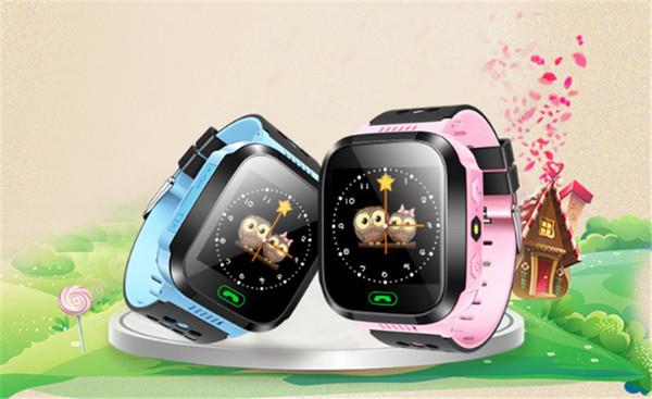 Beste qualität Q528 Smart Watch Kinder Armbanduhr Wasserdichte Babyuhr Mit Fernbedienung Kamera SIM Anrufe Geschenk Für Kinder