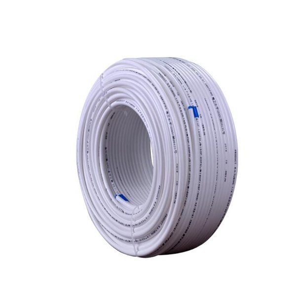 top popular 10m 20m 30m 50m 80m water tube 1 4 quick hose Pipe For RO Water Filter System Aquarium PE Reverse Osmosis 1 4 inch 2021