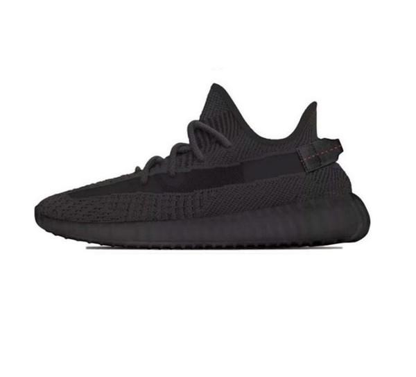14 Siyah Kil